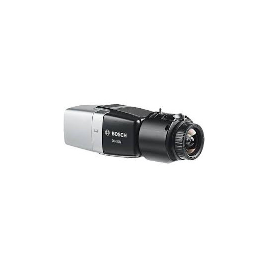 Bosch V_NBN73013BA- CAMARA PROFESIONAL/ RESOLUCION 720/ ANALISIS DE VIDEO
