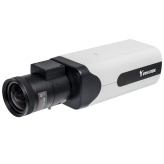 Vivotek IP816AHP - CAMARA IP PROFESIONAL 2 MP FULL HD/4-18 MM/WDR PRO/SNV/3DNR/EIS/POE/BACK FOCUS/P IRIS