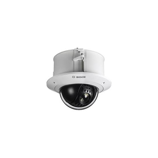 Bosch V_NEZ4112PPCW4- AUTODOME IP 4000 HD/ 12X/ RESOLUCION 720P