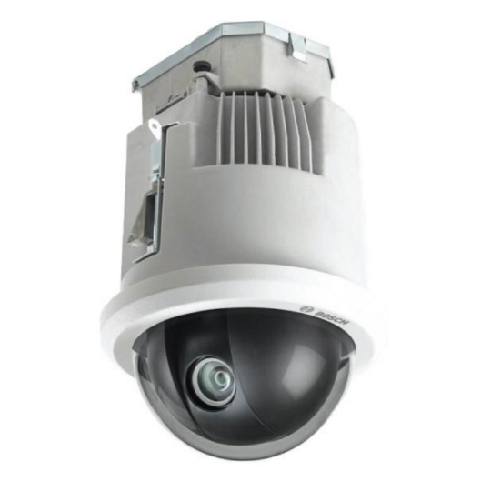 Bosch V_VG57028C2PT4- AUTODOME 7000 IP/ 28X / MONTAJE EN TECHO/ WDR/ ANALITICOS DE VIDEO