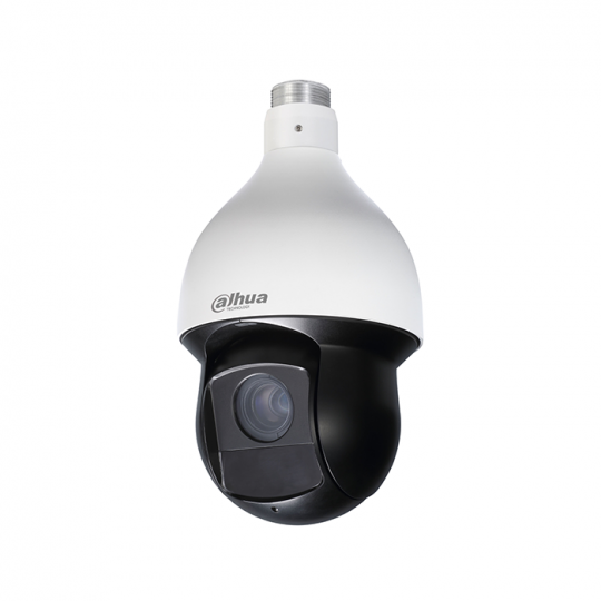 Dahua SD59230UHNI- CAMARA IP PTZ 30X ZOOM OPTICO 1080P STARLIGHT/ H.265/ AUTOTRACKING/ IVS/ IR 150 MTS ANTI NIEBLA