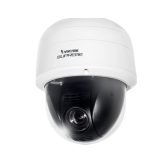 Vivotek SD8161 - CAMARA IP DOMO PTZ PARA INTERIOR/ 2 MP FULL HD/18x ZOOM OPTICO/AUTOTRACKING/ DWDR/ POE PLUS
