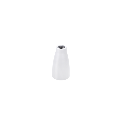 Vivotek AM526- BASE DE MONTAJE EN TECHO/ COLOR BLANCO/ COMPATIBLE CON MODELOS FE8182/ FD816CHF2