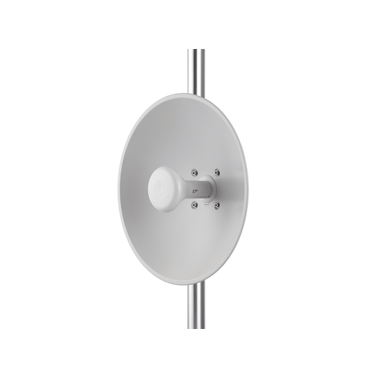 Cambium ePMP FORCE200- ACCESS POINT EPMP 5.8GHZ/ EXTERIOR/ MIMO 2X2/ ANTENA 25 DBI/ 30 DBM/ GIGABIT ETHERNET/ HASTA 200 MBPS
