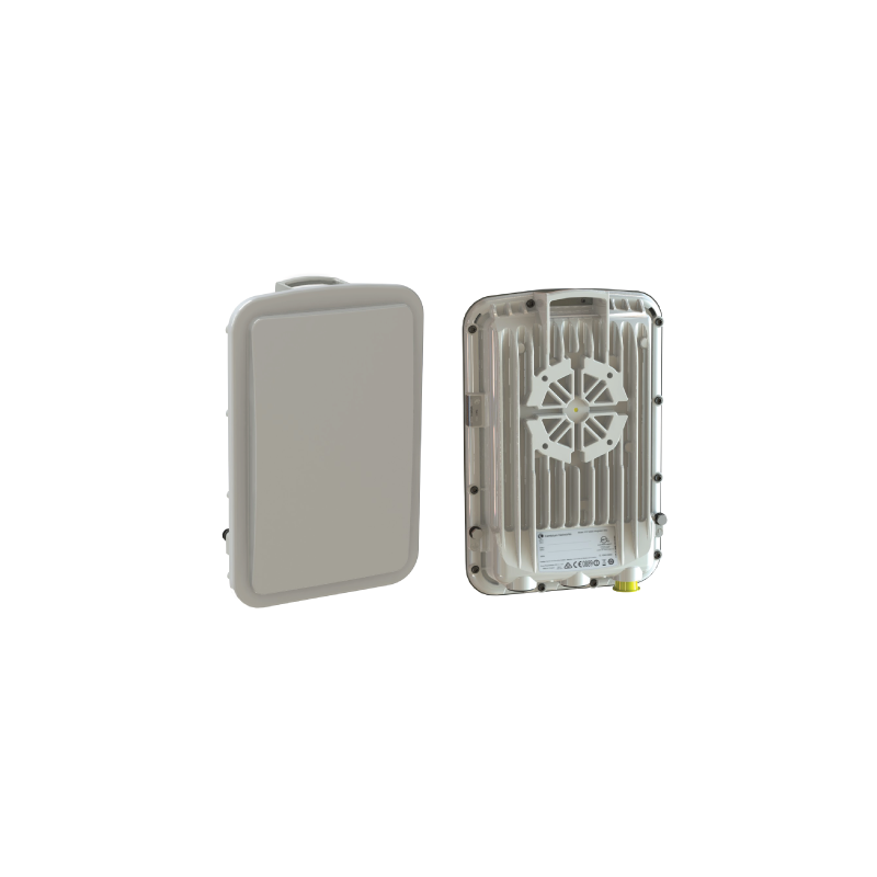 Cambium PTP650S- ACCESS POINT/ 4.9 A 6.05 GHZ/ PTP/ EXTERIOR/ MIMO 2X2 /2 GIGABIT ETHERNET / 19 DBI/ 27 DBM/ HASTA 450 MBPS