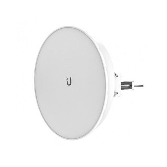 Ubiquiti PBE5AC300ISO- POWERBEAM ACCESS POINT AIRMAX AC 5.8GHZ/ EXTERIOR/ MIMO/ ANTENA 22DBI