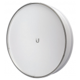 Ubiquiti PBE5AC500ISO- POWERBEAM ACCESS POINT AIRMAX AC 5.8GHZ/ EXTERIOR/ MIMO/ ANTENA 27DBI
