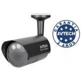 Avtech AVP552A- CAMARA IP BULLET/ 2MP/ SOLID LIGHT/ POC /SLOT MICROSD/WDR 120DB/ VARIFOCAL 2.8 A 12MM