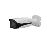 Surveon CAM3361 - CAMARA IP BULLET FULL HD 2 MP/ VARIFOCAL 3.3-12 MM / IR 20 MTS / IP66/WDR/POE