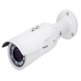 Vivotek IB8369A- CAMARA IP BULLET EXTERIOR 2 MP/ FULL HD/ SMART IR 30M/IP66/3DNR/POE/LENTE 3.6MM/SNV/IK10/DEFOG