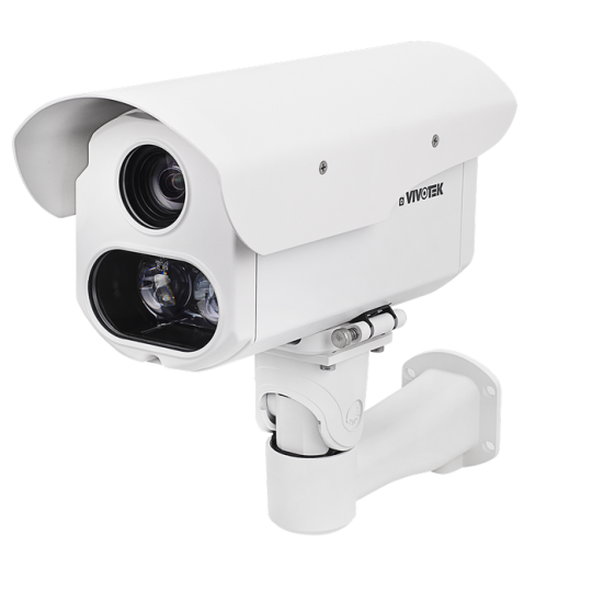 Vivotek IZ9361EH- CAMARA IP BULLET EXTERIOR 2 MP/ 20X ZOOM OPTICO AUTOFOCUS/ IR 150M/ WDR PRO/IP67//SMART STREAM II