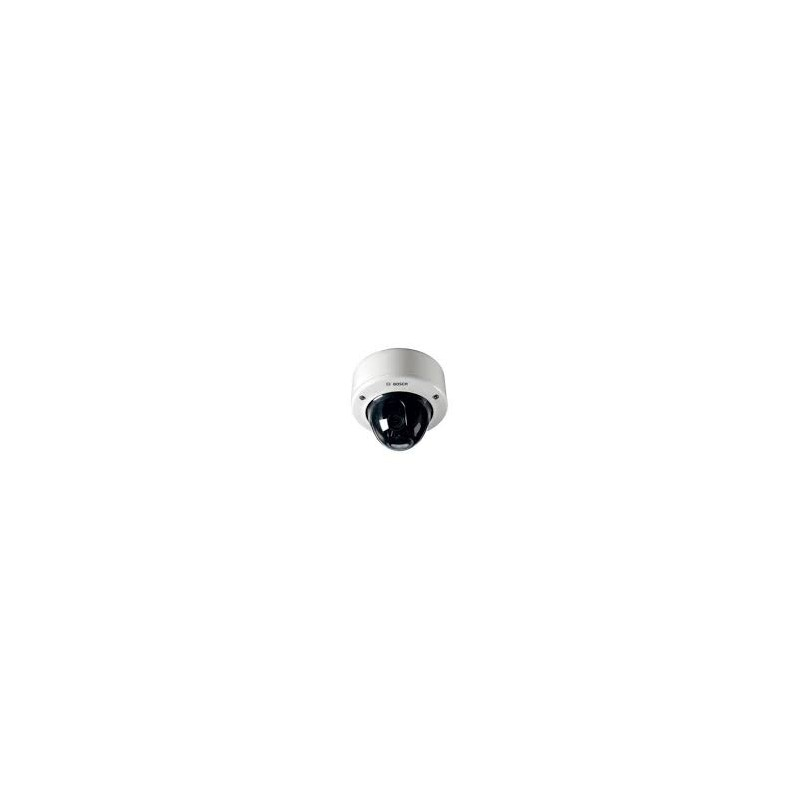 Bosch V_NIN73013A3AS- CAMARA IP DOMO/ 720P/ LENTE DE 3 A 9 MM/ ANALITICOS INTEGRADOS