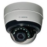 Bosch V_NIN51022V3- FLEXIDOME 5000HD/ RESOLUCION 1080P/ LENTE 3 A 10MM/ INTERIOR