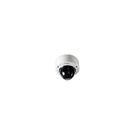 Bosch V_NIN73013A10A- CAMARA IP DOMO DE ALTO RENDIMIENTO/ 720P/ LENTE 10 A 23 MM/ ANALITICOS DE VIDEO