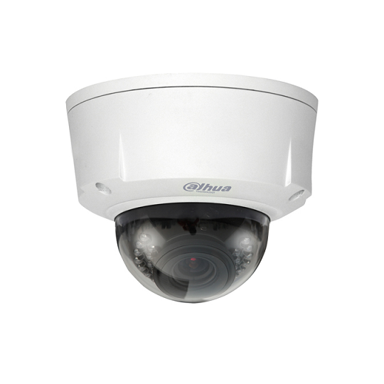 Dahua IPCHDBW8281Z- CAMARA IP DOMO 2 MP STARLIGHT/0.005 LUX COLOR/WDR REAL/LENTE MOTORIZADO 4 A 8MM/CONTEO PERSONAS